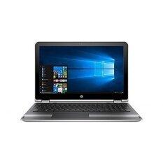 "Newest 2017 HP Pavilion x360 2-in-1 Convertible Flagship Premium 15.6"" FHD Touchscreen Laptop PC, Intel Core i5-7200U Dual-Core, 8GB RAM, 1TB HDD, 802.11ac, B&O PLAY, HDMI, Windows 10 Home - intl"