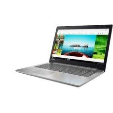Notebook Lenovo IdeaPad 320-15IKBN (80XL00A6TA)