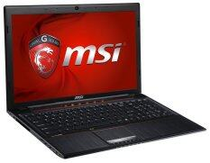 NOTEBOOK MSI GP60  20D040/i7-4700MQ (R)2-Y