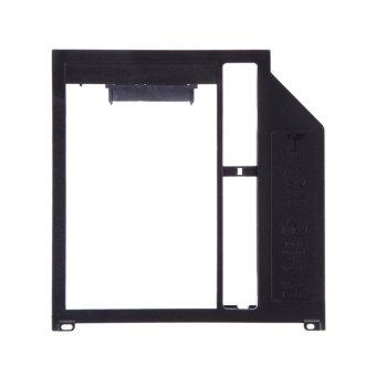 Notebook Optical Drive Bay Hard Drive Bay SATA3 Hard Drive / Bracket