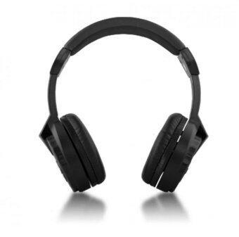 OKER WireLess HeadPhone WH-9000 (Black)