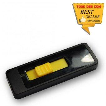 OMG Flash Drive 64 Gb USB 2.0 High Speed OTG Micro USB รุ่นMG-04 (ดำเหลือง)