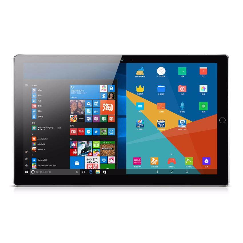 Onda Obook 20 Tablet PC Dual OS 10.1 Intel Atom X5-Z8300 Quad Core 4GB/64GB (White) ...
