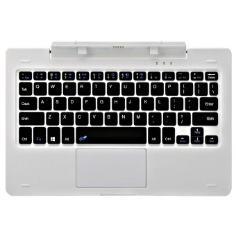 Onda original obook 20 Dual-OS obook 20se Dual-OS Tablet PC magnetic keyboard - intl