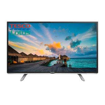 PANASONIC LED TV 32 รุ่น TH-32D410T""