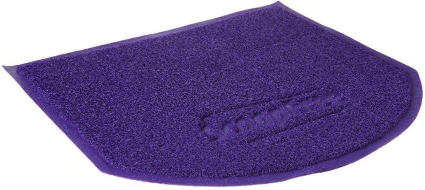 PetSafe ScoopFree Anti-Litter Tracking Carpet
