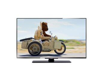 Philips 40PFT5109S/98 LED TV 40 inch