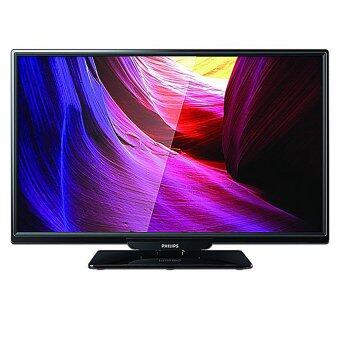PHILIPS LED Digital TV รุ่น24PHT4101S