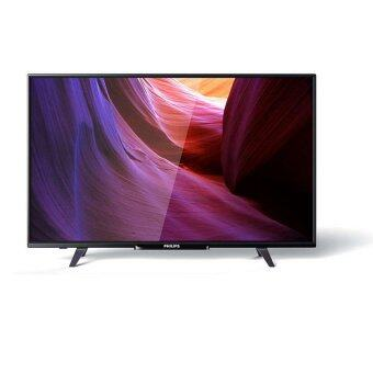 Philips LED Digital TV รุ่น43PFT5250S