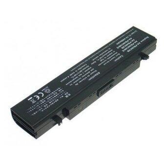 Power Battery Notebook Samsung