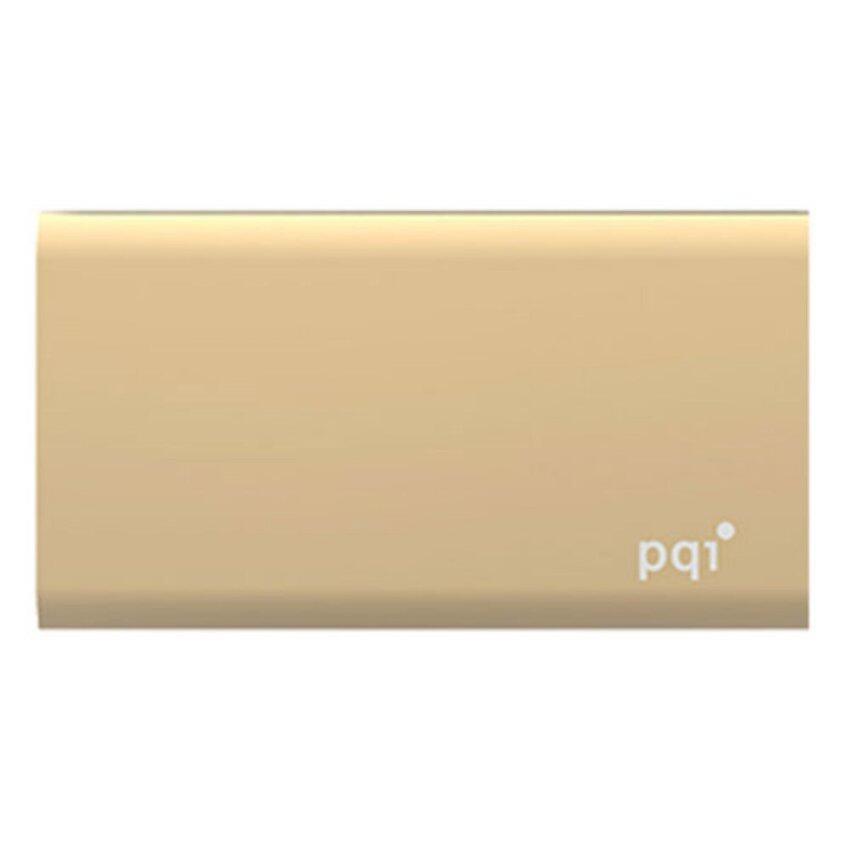 PQI Power Bank i-Power 12000CVmAh