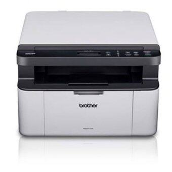 PRINTER BROTHER DCP-1510