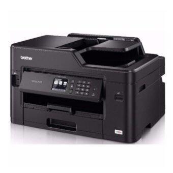 Printer Brother MFC-J2330DW