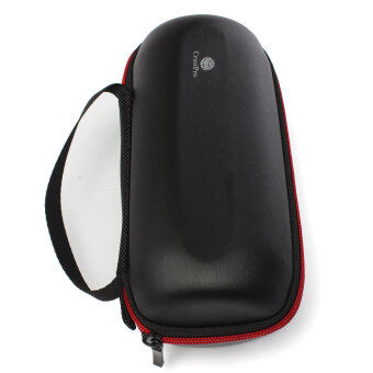 PU Travel Outdoor Case Bag Pouch for JBL Pulse Charge 2 II Bluetooth Speaker