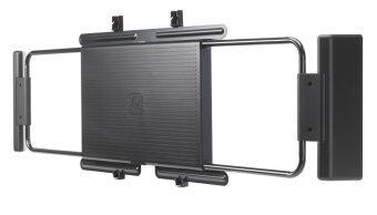 "Q-Acoustic รุ่น Q-TV2X for TV 42""-50"" - Black"