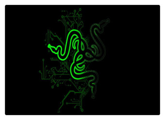 razer mouse pad gaming mousepad razer notbook computer mouse pad razer large mat to mouse gamer