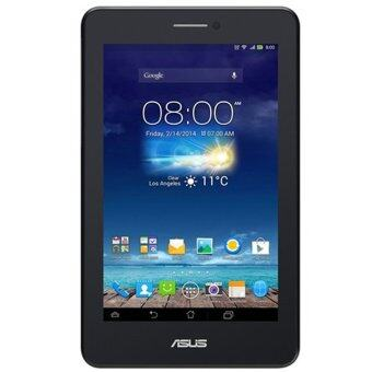 (REFURBISH) Asus FonePad 7 HD 1G 16G - Black