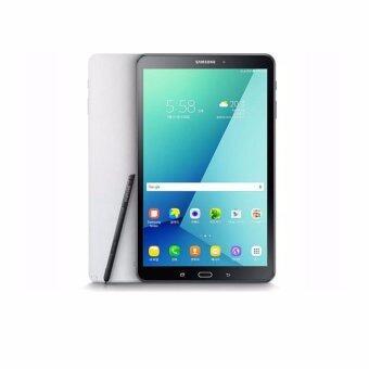 (Refurbish) Samsung Galaxy Tab A 10.1 with S pen