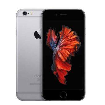 REFURBISHED Apple iPhone 6s Plus 128GB 5.5 (Space Gray)