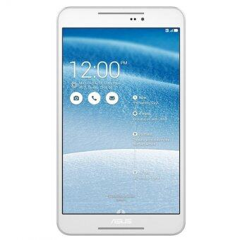 (REFURBISHED) Asus Fonepad 8 FE380CG QC1.8,1G,8G,2M,5M,(White)