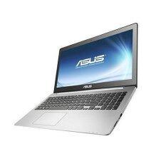 "REFURBISHED Asus i7-4510U 4GB 15.6"" (Metal)"