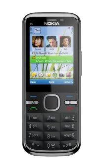 REFURBISHED Nokia C5-00