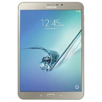 "REFURBISHED Samsung Galaxy Tab S2 VE 8.0"" 32 GB(Gold)"