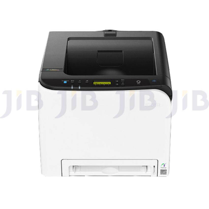 RICOH PRINTER  SP C260DNW