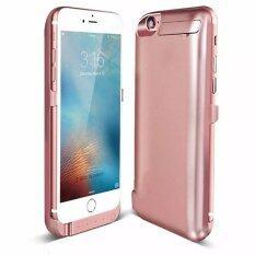 "RK Power Case เคสชาร์จแบตสำรอง iPhone 7 4.7"" 3000mAh โปรโมชั่น"