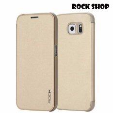 ข้อดีของ Rock เคส Samsung Galaxy S6 Edge Plus Touch Series ราคา 199 บาท(-75%) สินค้าใหม่ สินค้าดี ไม่มีที่ไหน ขายด่วน