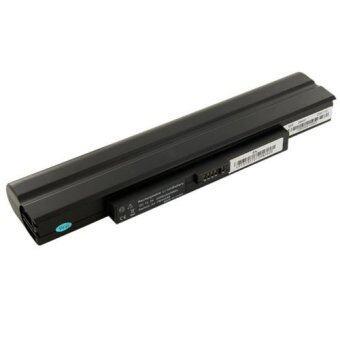 Samsung Battery Notebook Samsung Q30 Q35 Q40 Q45 Q68 Q70 P200 P400 P600