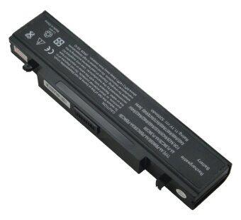 Samsung Battery สำหรับ Samsung NP-Q318E Series - Black