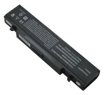 Samsung battery สำหรับ Samsung R439 series - Black
