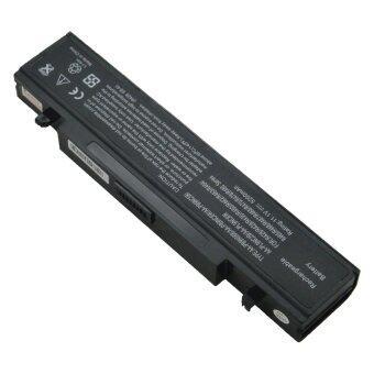 Samsung battery สำหรับ Samsung R478 series -Black