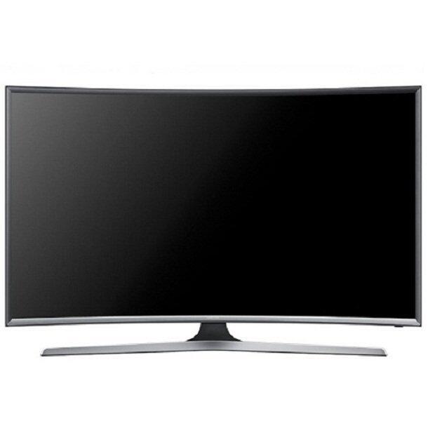 Samsung CURVED LED SMART TV ขนาด 48 นิ้ว รุ่น UA48J6300AK
