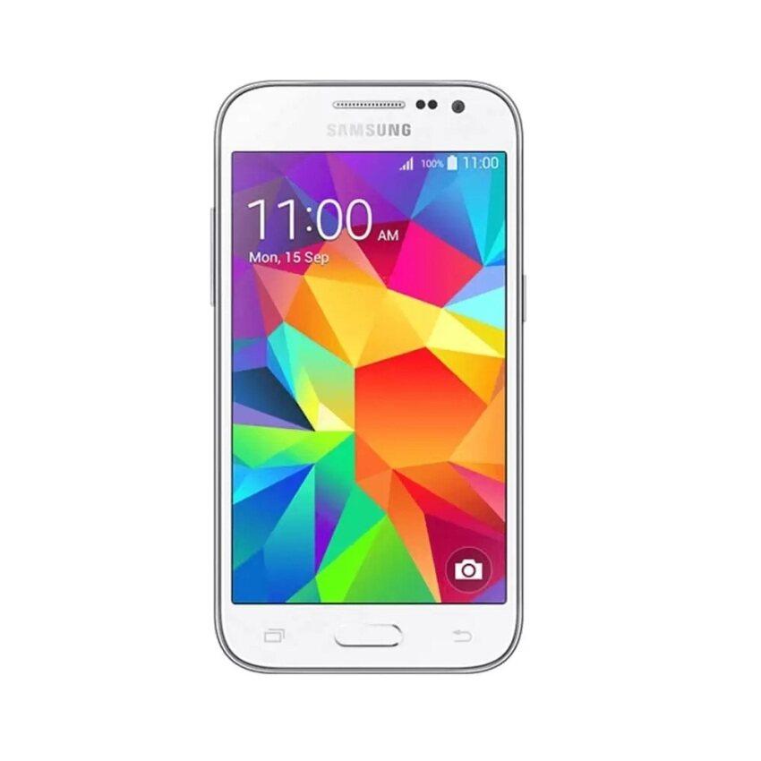 Samsung Galaxy Core Pirme VE 3G 8GB AIS (White)