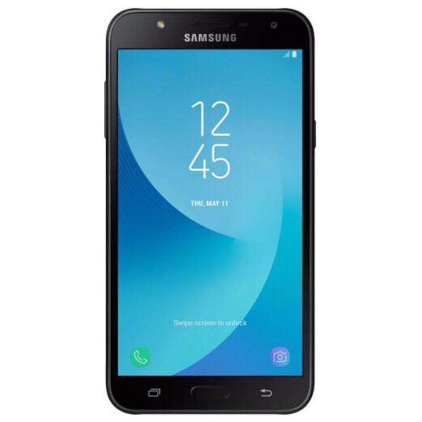 Samsung Galaxy J7 Core 5.5(2017) 13MP/5MP(ROM16GB+RAM2GB) FREE!!ฟิล์มกระจกนิรภัย มูลค่า 290-.