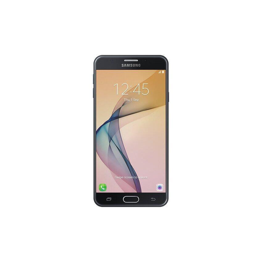 Samsung Galaxy J7 Prime 32GB (Black) ...