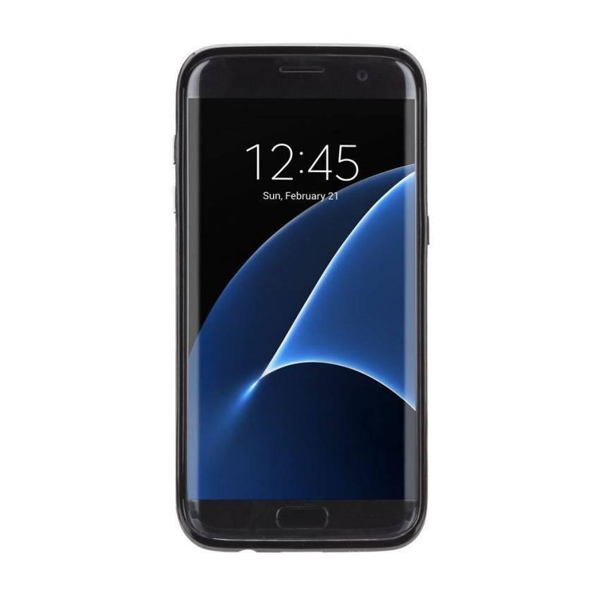 Samsung Galaxy S7 Edge 32GB (Black Onyx)