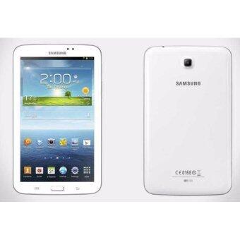 Samsung Galaxy Tab 3 หน้าจอ 8 นิ้ว WiFi+3G Call Network รุ่น SM-T3110ZWA