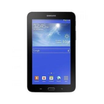 Samsung Galaxy Tab 3 Lite 7.0 VE T113 8GB Black (Intl)
