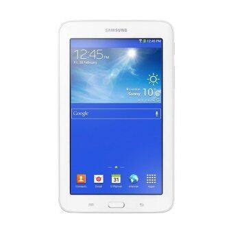Samsung Galaxy Tab 3 Lite 7.0 VE T113 8GB Wifi (White)