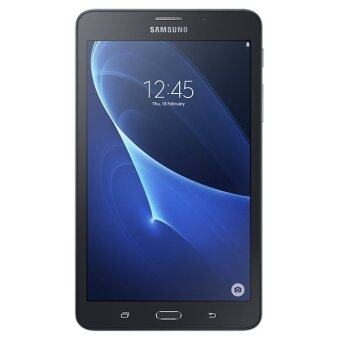 "Samsung Galaxy Tab A 7.0"" 8 GB ( Black )"