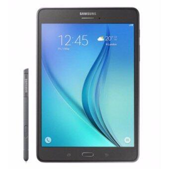 Samsung Galaxy Tab A 8.0 นิ้ว LTE Rom 16GB รุ่น SM-P355NZAATHL