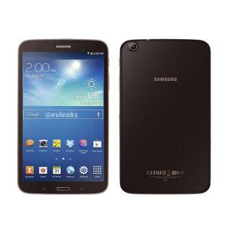 """Samsung Galaxy Tab A P355 8"""" 16GB 4G (Grey)"""