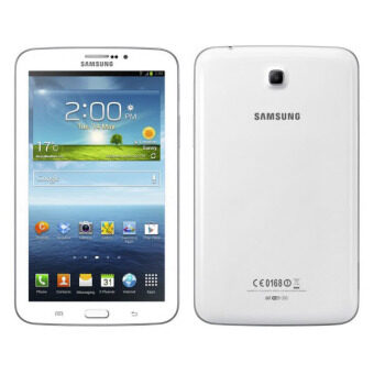 "Samsung Galaxy Tab A P355 8"" 16GB 4G (White)"