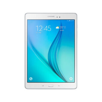 "Samsung Galaxy Tab A P550 9.7"" 16GB WIFI (White)"
