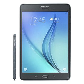 """Samsung Galaxy Tab A P555 9.7"""" 16GB 4G (Grey)"""