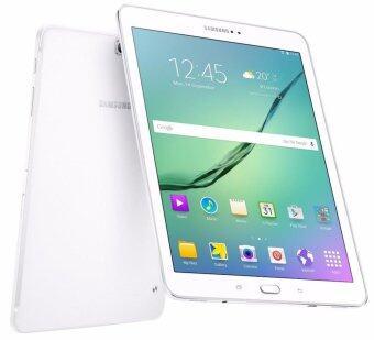 Samsung Galaxy Tab S2 9.7 T819 32GB (White)