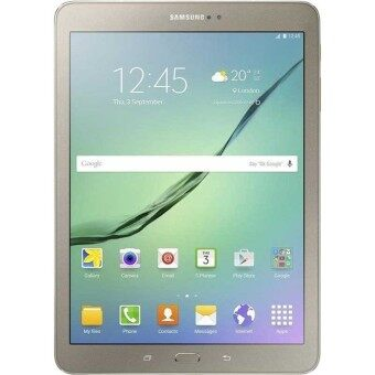 "Samsung Galaxy TAB S2 T819 9.7"" LTE 32GB (Gold)"